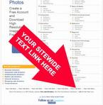 eDom Directory Link